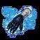 Psychic Gloves
