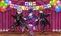 Game,ConceptCard,TS 2020 ANNIVERSARY PHOTO 16.png