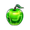 Apple of Experience