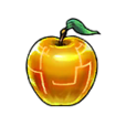 Apple of Accomplishment