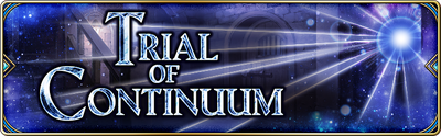 Banner-Trial of Continuum.png