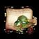 フラリッシュマスク図片