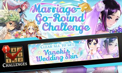 News,5627c0b0-03b7-5d3a-bc3b-8a60abb107d7,news banner challenge marriage EN 1550844739068.png