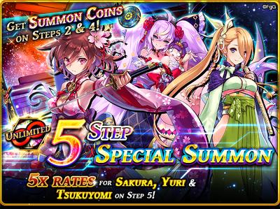 News,c5dba454-9942-5c8f-a202-32240cdfd9f9,news banner GL Unlimited 5step Shinobi 0 EN 1571828598580.png