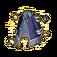 Tricky Coat