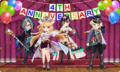 Game,ConceptCard,TS 2020 ANNIVERSARY PHOTO 19.png