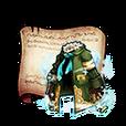 Wizardry Coat Diagram