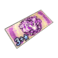 Evolution Material 10-Summon Ticket