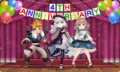 Game,ConceptCard,TS 2020 ANNIVERSARY PHOTO 39.png