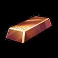 Bronze Ingot