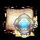 Crown's Guard Emblem Diagram