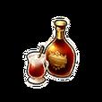 Caramel Jaeger