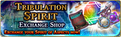 News,520d6a45-3d09-5e94-a00e-81ffae64bc7a,Banner EventShop g COT 20200109 01 1 1578279927489.png
