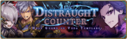Banner-Distraught Counter.png