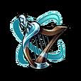 Daylight Harp