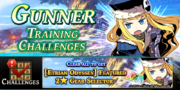 News,1129,news banner eo challenge gunner EN 1554724399160.png