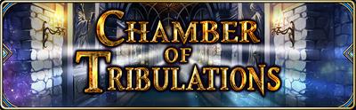 News,1228,Banner Chambers of Tribulation EN 1556187422423.png