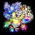 【Enlightenment】 Materials SP Set