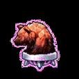 Heroic Bear of Sloth 【Kasumi】