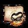 Mercenary Goggles Diagram