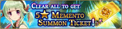 News,15873a05-4ada-50fc-91a7-9ef08f1da57d,Reward e190837 EN 1589631391056.png