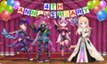 Game,ConceptCard,TS 2020 ANNIVERSARY PHOTO 26.png