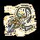 Holy Sword Pendant