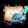 Fenrir Blade Diagram
