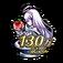 【1.3M Celebration】 Cryptic Apple