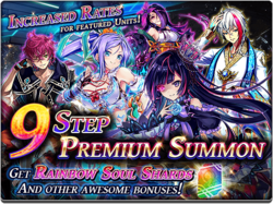 Banner8 9step.png