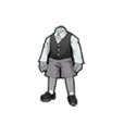 Selim's Outfit