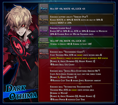 News,e526cc58-2199-515f-884e-c49bf0558ac6,news banner enlightenment Dark Othima EN 1575965489394.png