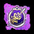 Mark of Blossom