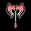 Warrior [Atlas]