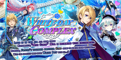 News,5627c0b0-03b7-5d3a-bc3b-8a60abb107d7,news banner event white day complex synopsis EN 1583582381061.png