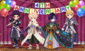 Game,ConceptCard,TS 2020 ANNIVERSARY PHOTO 01.png