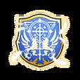 Elite Guard's Emblem Piece