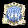 Elite Guard's Emblem