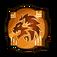 Wild Beast Tamer 【Bewitching Wildcat】 Token