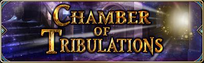News,1864456a-42b4-5684-9974-ea1829f5f6ef,Banner Chambers of Tribulation 02 EN 1562842462833.png