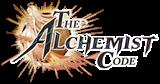 The Alchemist Code Wiki