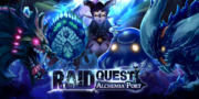 Banner-Alchemia Port Global Exclusive.png