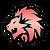 Wild Beast Tamer [Saber-Toothed Tiger]