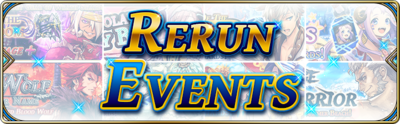 News,92a06798-977c-5cf9-b4a8-26d8db181bc6,news header rerun events EN 1593094100304.png