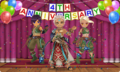 Game,ConceptCard,TS 2020 ANNIVERSARY PHOTO 24.png