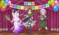 Game,ConceptCard,TS 2020 ANNIVERSARY PHOTO 29.png