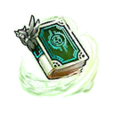 Whirlwind Grimoire