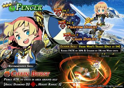 News,1104,news banner newUnit Fencer EN 1553767698153.png