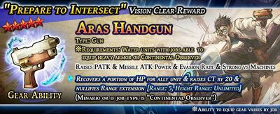 News,bae1b722-acc6-546e-95e8-e0d66c929cb6,news banner gear memento Minario EN 1599126843053.jpg