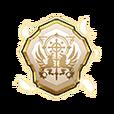 Lord Commander's Emblem